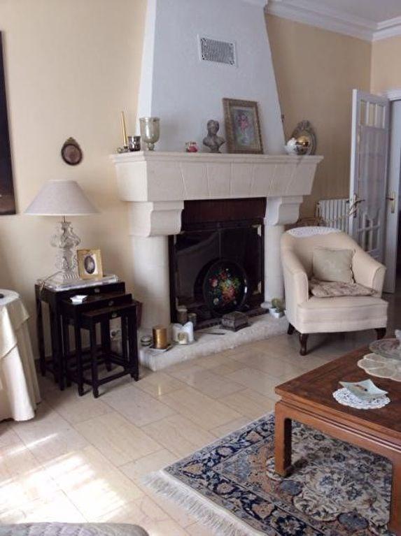 Vente maison / villa Laval 340000€ - Photo 2