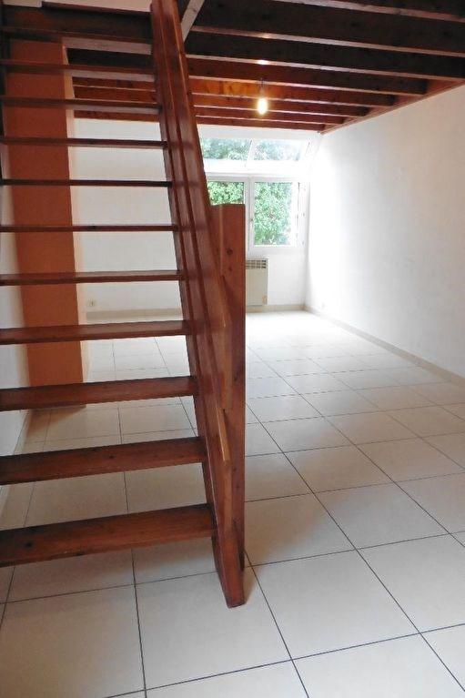 Sale apartment Pont l abbe 80100€ - Picture 3