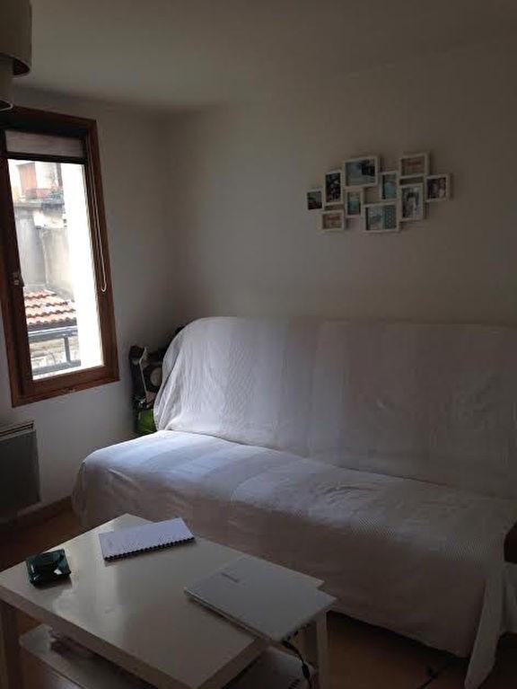 Location appartement Paris 14ème 667€ CC - Photo 1