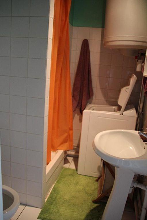 Vente immeuble Vic le comte 291500€ - Photo 14