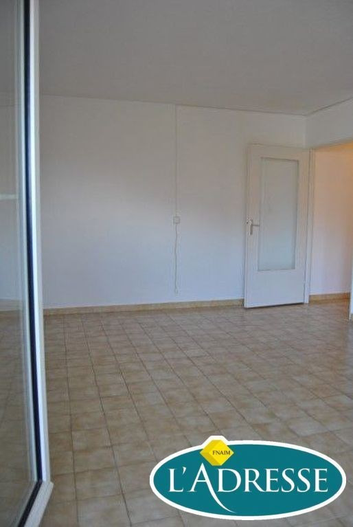 Investment property apartment Hyeres 92 500€ - Picture 5