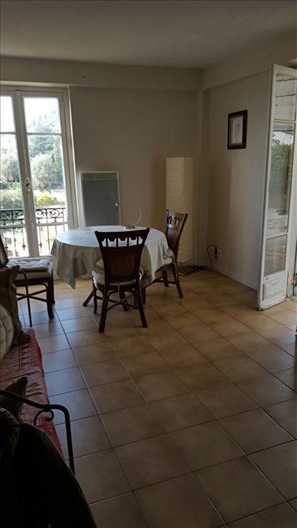 Vendita casa Menton 450000€ - Fotografia 3