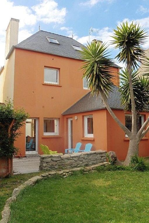 Vente maison / villa Ploneour lanvern 167400€ - Photo 2