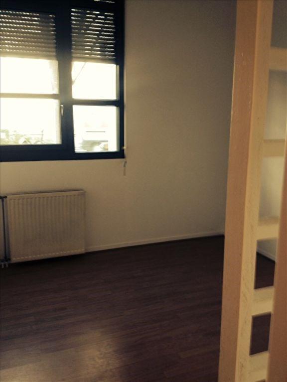 Location appartement Levallois perret 780€ CC - Photo 1