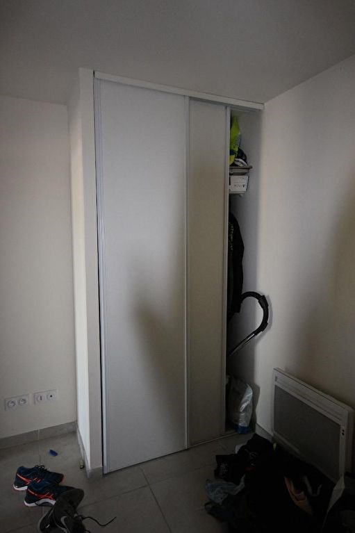 Location appartement Lambesc 563€ CC - Photo 4