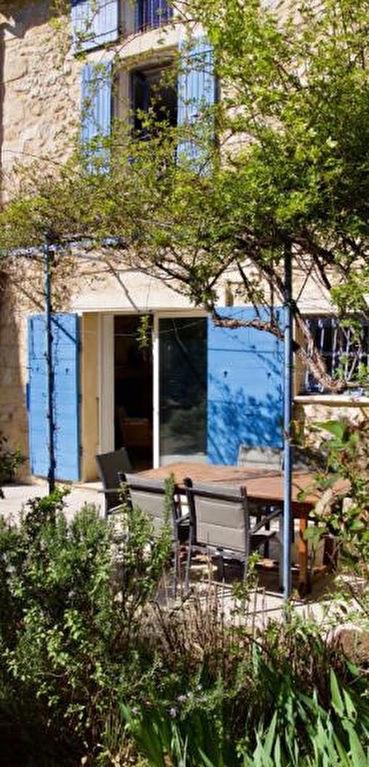 Sale house / villa Sauveterre 530000€ - Picture 7