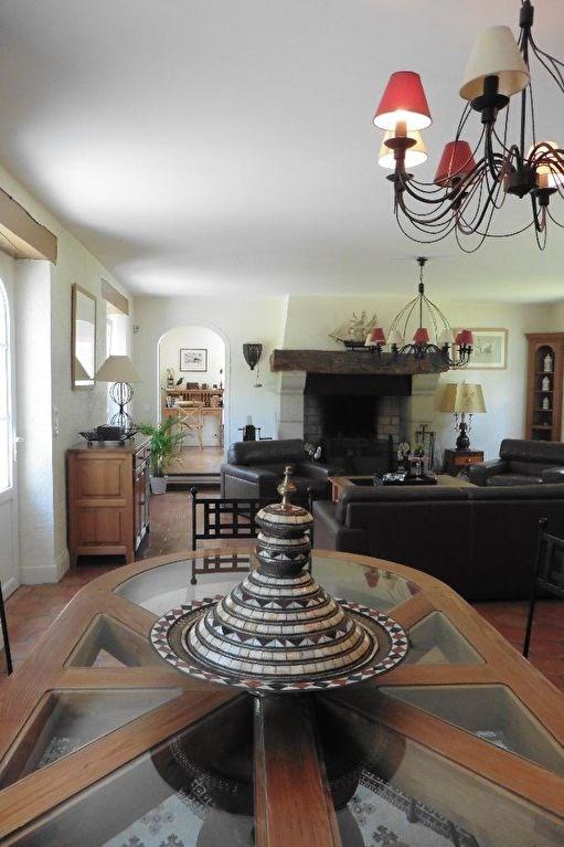 Vente de prestige maison / villa Fouesnant 699000€ - Photo 14