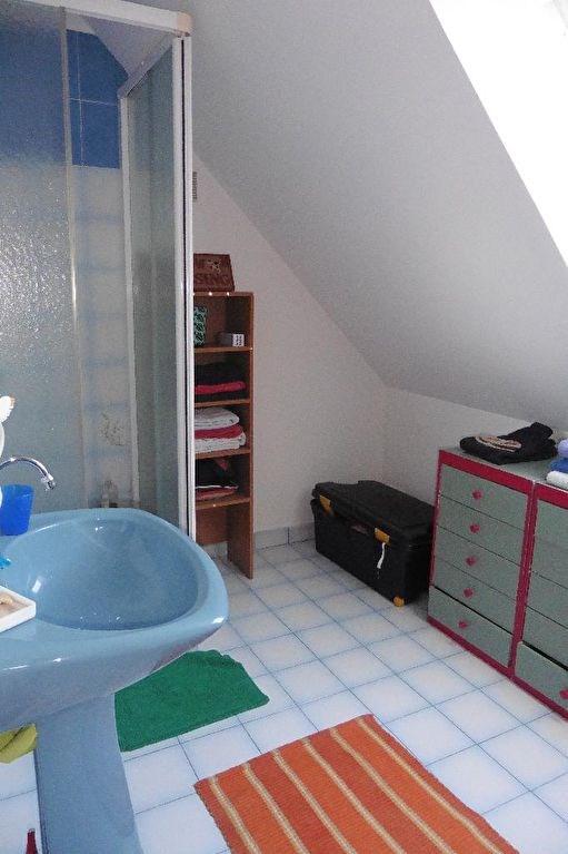 Sale house / villa Pont l abbe 196100€ - Picture 11