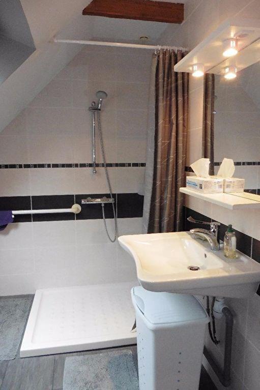 Sale house / villa Plobannalec 346500€ - Picture 12