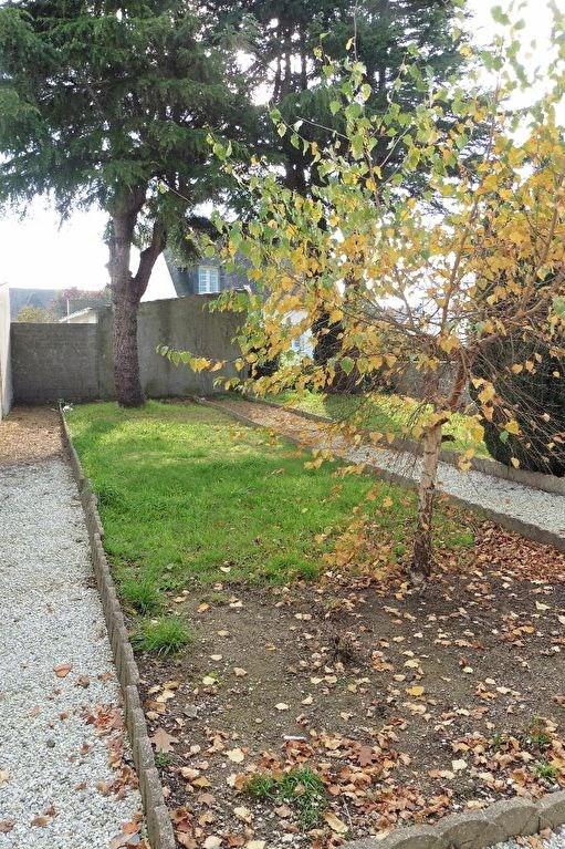 Vente maison / villa Pont l abbe 107000€ - Photo 5