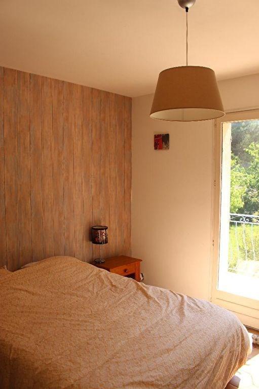 Immobile residenziali di prestigio casa Lambesc 695000€ - Fotografia 18