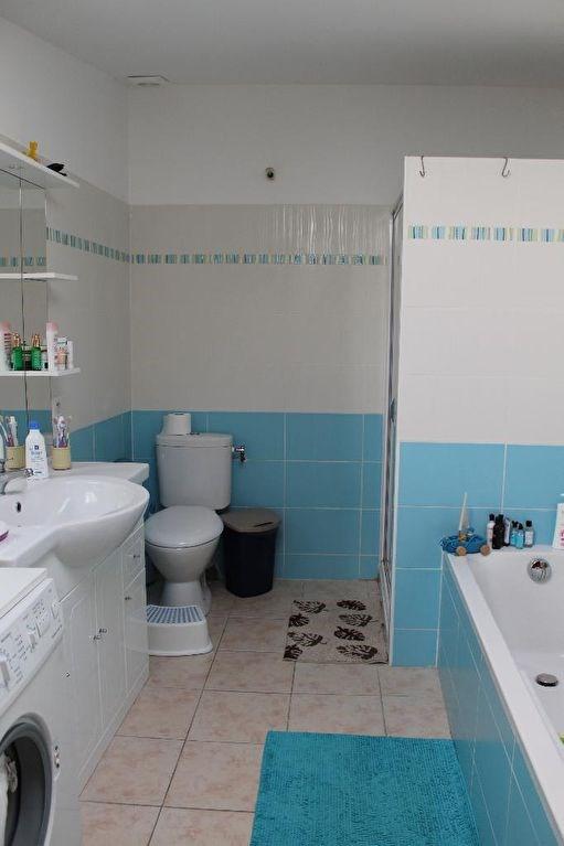 Alquiler  apartamento Lambesc 1070€ +CH - Fotografía 6