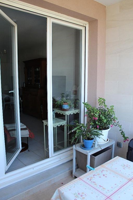 Vente appartement Lambesc 156 000€ - Photo 8