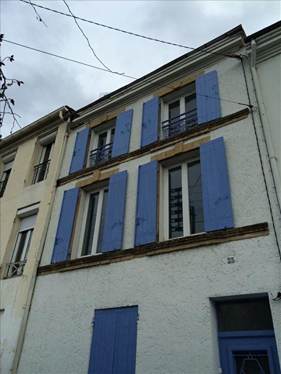 Vente maison / villa Agen 144250€ - Photo 1