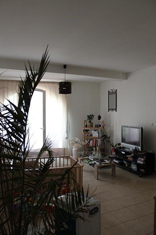 Vendita appartamento Rognes 160000€ - Fotografia 3