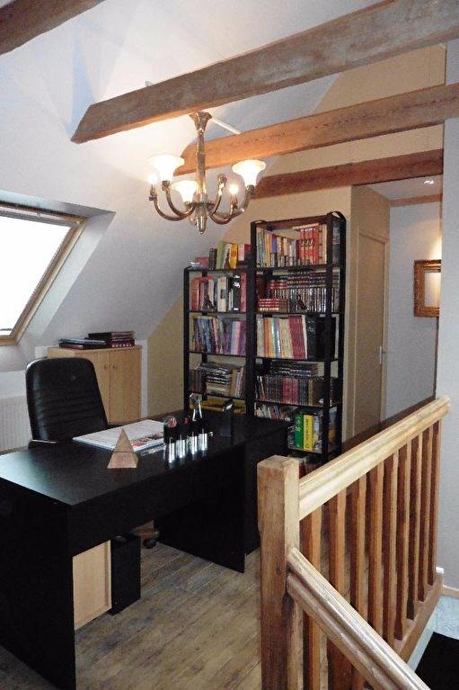 Sale house / villa Plobannalec 346500€ - Picture 9