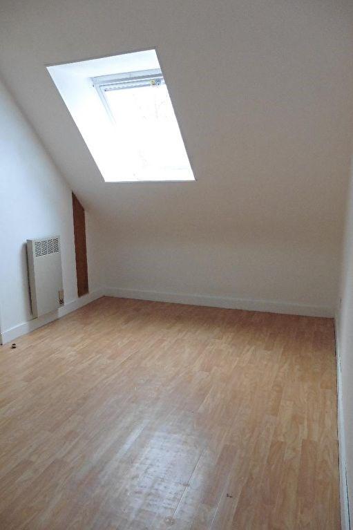 Sale apartment Pont l abbe 80100€ - Picture 5