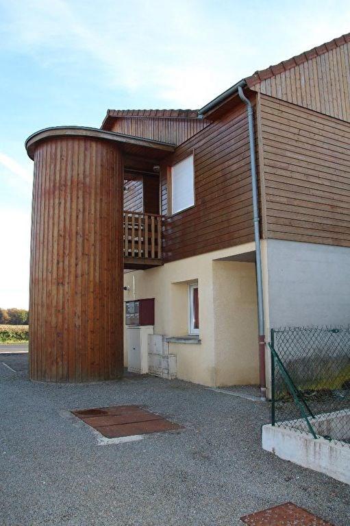 Sale building Saint georges de mons 336000€ - Picture 1