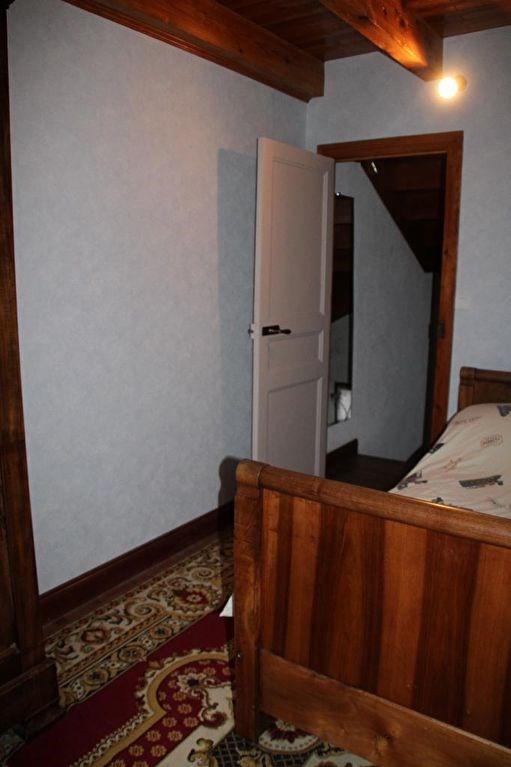 Sale house / villa Saint saturnin 94800€ - Picture 7