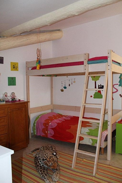 Alquiler  apartamento Lambesc 1070€ +CH - Fotografía 5