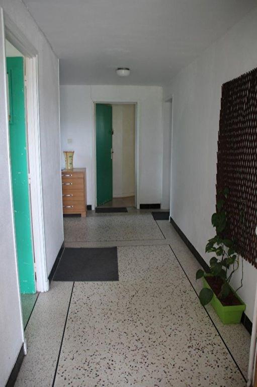 Vente immeuble Vic le comte 291500€ - Photo 2