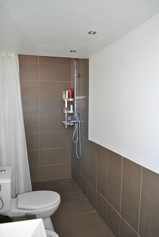 Vente appartement Villeneuve saint georges 155000€ - Photo 6