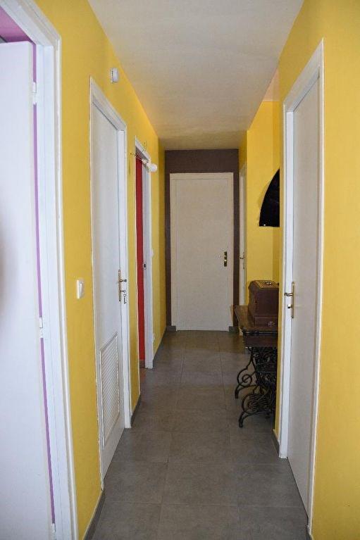 Sale house / villa Saissac 235400€ - Picture 10