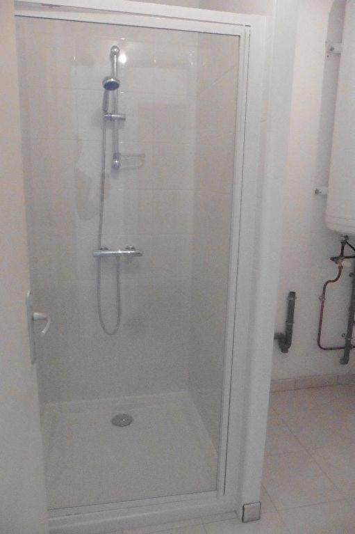 Rental apartment Pont l abbe 290€ CC - Picture 4