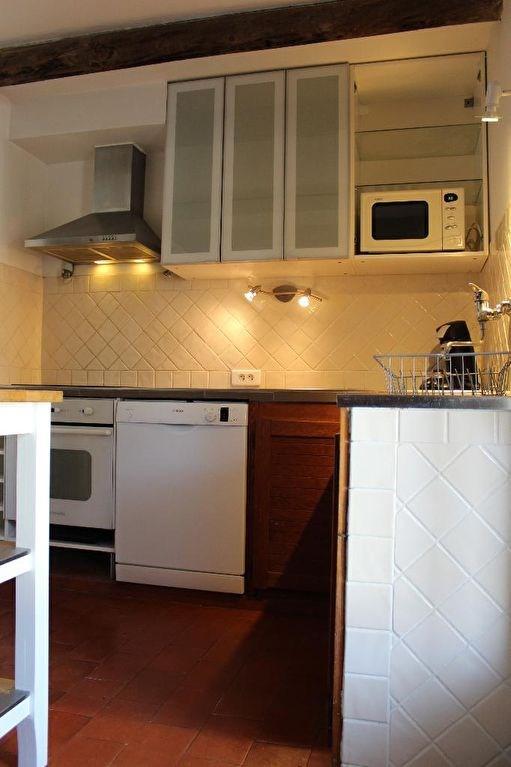 Location maison / villa Eguilles 2400€ CC - Photo 11