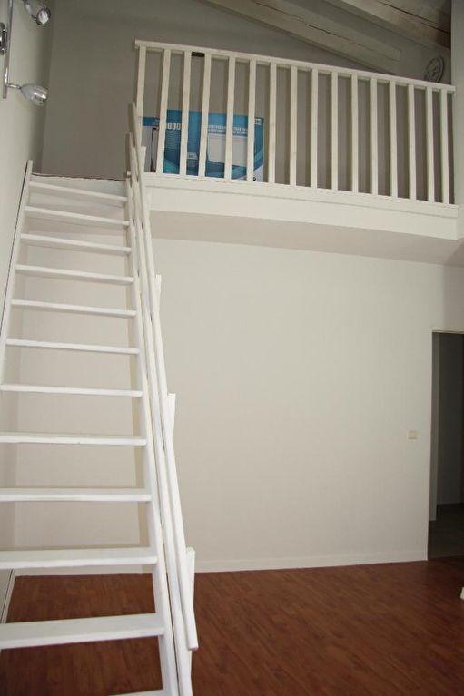 Sale house / villa Calvisson 161000€ - Picture 6