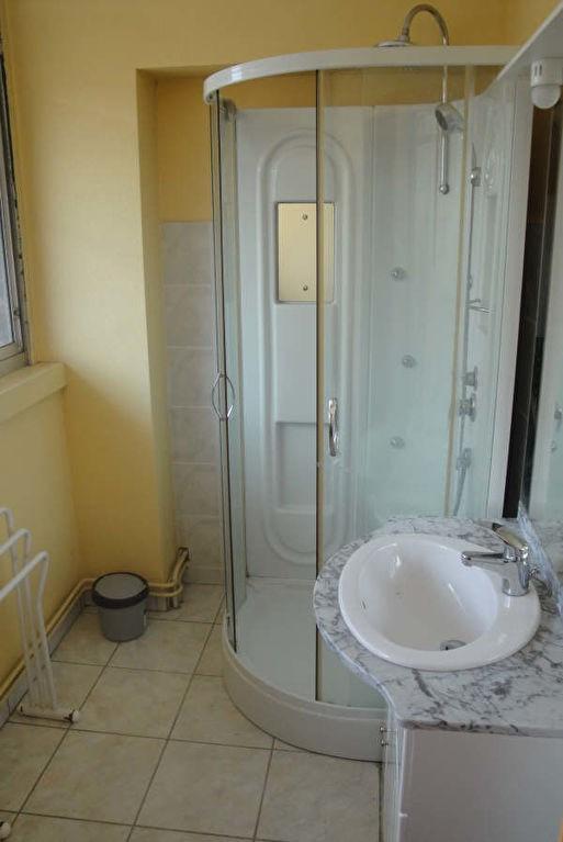 Sale apartment Agen 76000€ - Picture 4