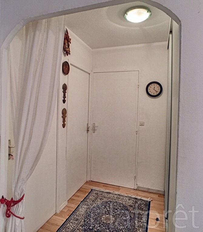 Sale apartment Sainte agnes 234000€ - Picture 4