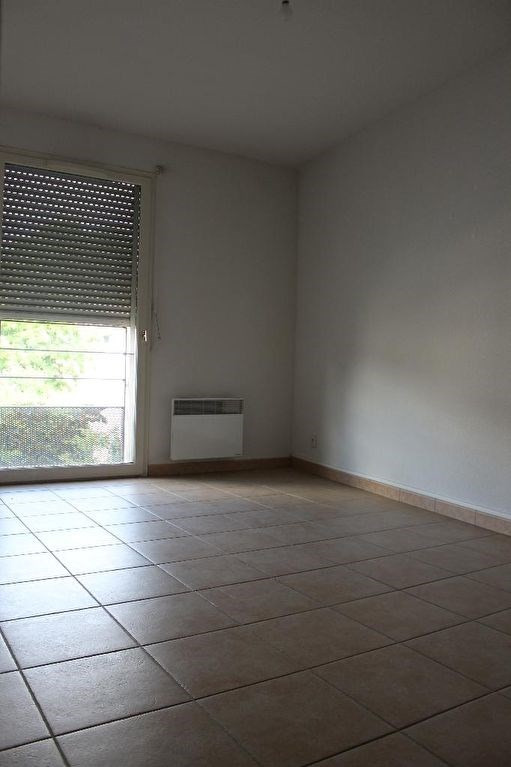 Sale apartment Lambesc 249 000€ - Picture 4