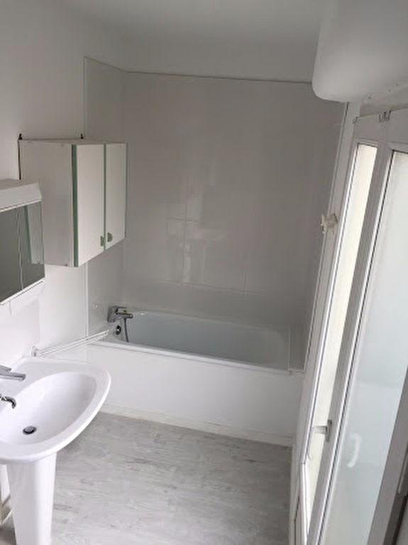Vente appartement La rochelle 169500€ - Photo 4