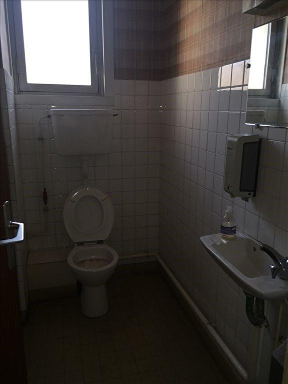 Vente immeuble Bourgoin jallieu 275000€ - Photo 6