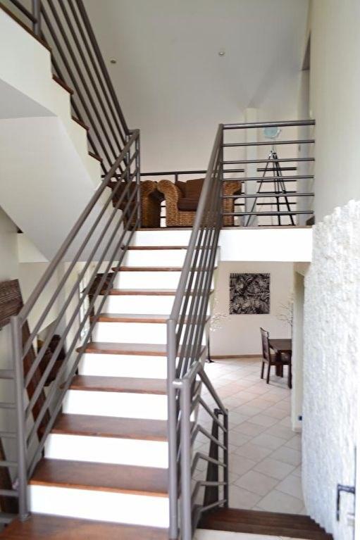 Vente maison / villa Poissy/bethement 925000€ - Photo 6