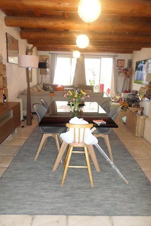 Sale house / villa Aigues mortes 288000€ - Picture 7