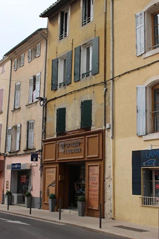 Prodotto dell' investimento immobile Lambesc 760000€ - Fotografia 1