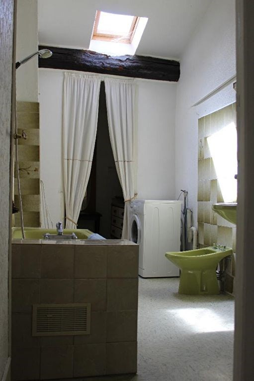 Affitto appartamento Grans 620€ +CH - Fotografia 4