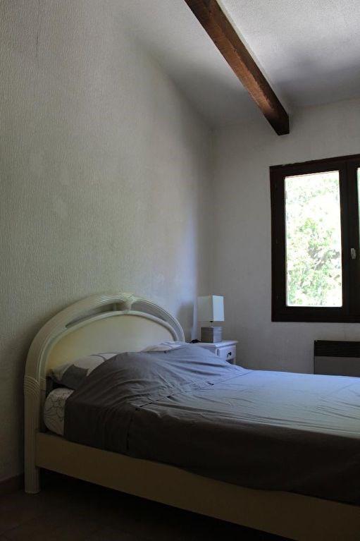 Affitto appartamento Grans 750€ CC - Fotografia 4