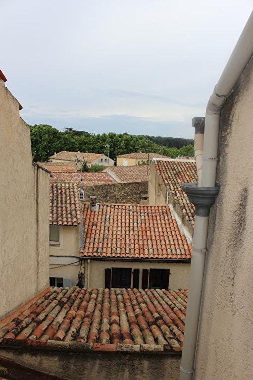 Produit d'investissement immeuble Lambesc 760000€ - Photo 10
