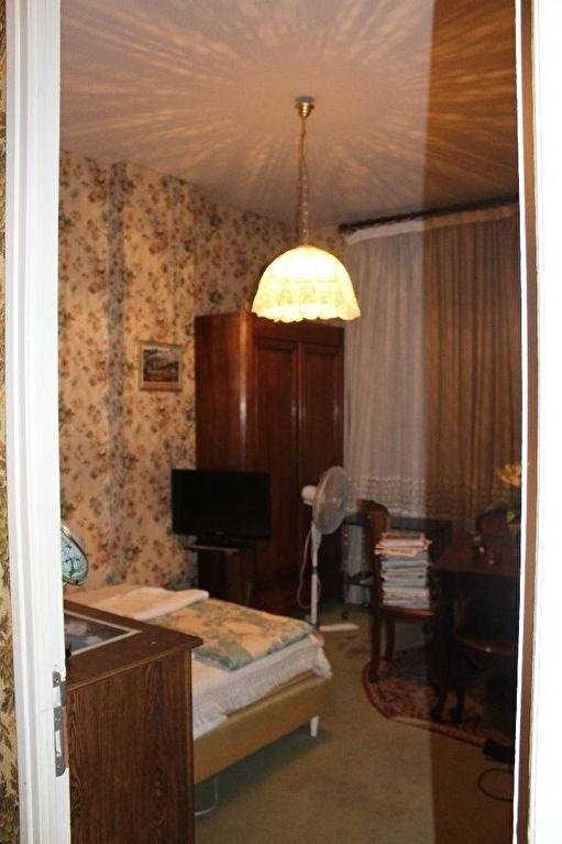 Venta  casa Salon de provence 315000€ - Fotografía 7