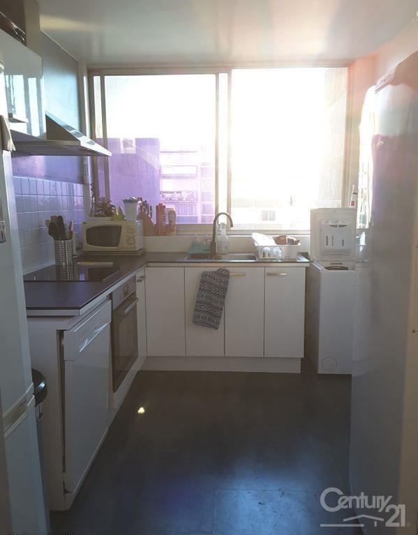 Sale apartment Massy 225000€ - Picture 2