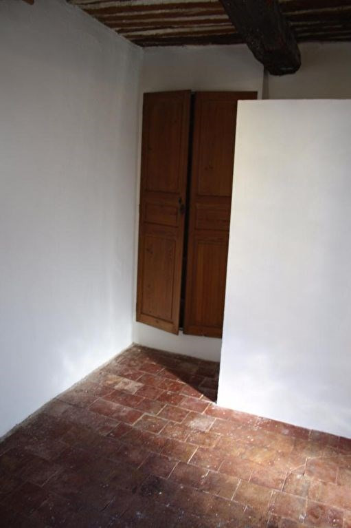 Location maison / villa Lambesc 590€ +CH - Photo 1