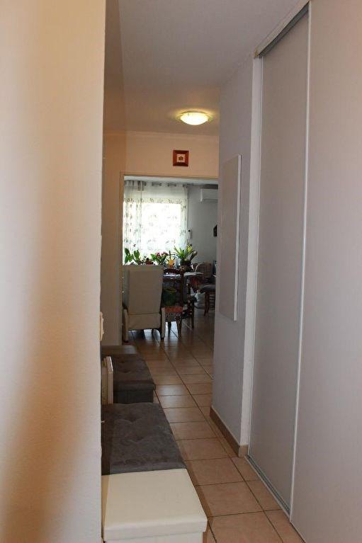 Sale apartment Morieres les avignon 162000€ - Picture 2