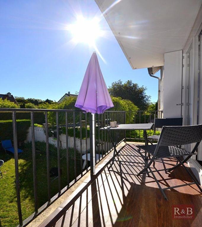 Vente maison / villa Les clayes sous bois 468000€ - Photo 15