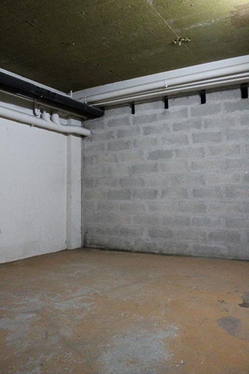 Affitto ufficio Aix en provence 220€ HC - Fotografia 3