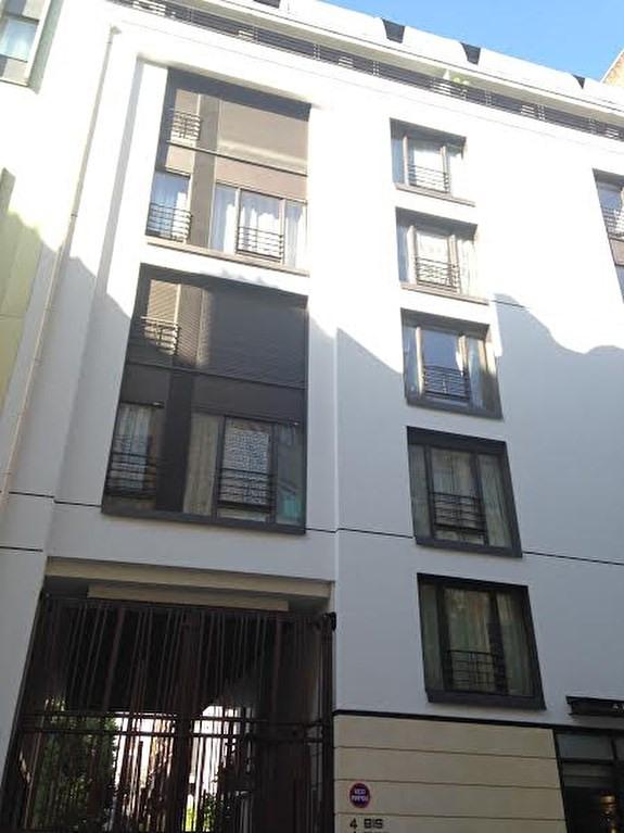 Location appartement Paris 19ème 1809€ CC - Photo 16