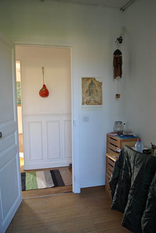 Vente appartement Villeneuve saint georges 155000€ - Photo 5