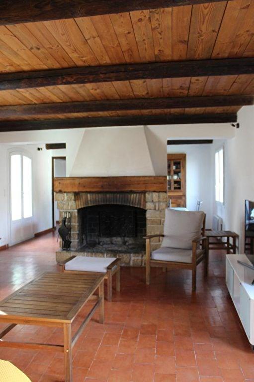 Location maison / villa Eguilles 2400€ CC - Photo 9